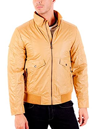 Lois Jacke Emmet Brown