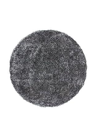 Teppich Celestial 328