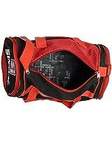 Si-Sinock Impact Unisex Matte Gym Bag - Standard