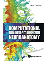 Computational The Methods Neuroanatomy