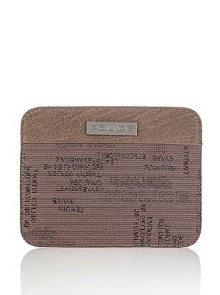 Police Funda Tablet Osceola (Marrón)