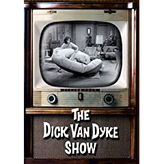 Dick Van Dyke Show: Season 4 [DVD] [Import]