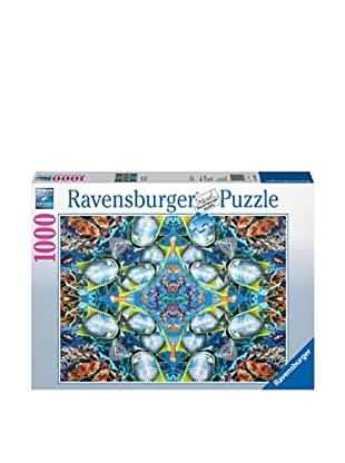 Cabin fever puzzles amp more fashion design style