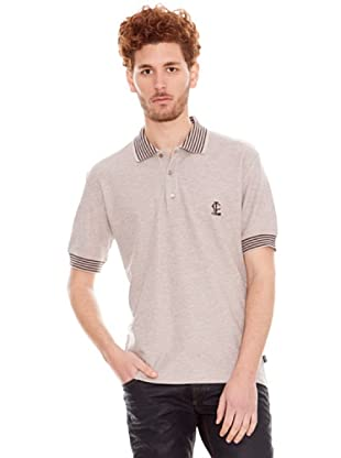 Just Cavalli Polo (Beige)