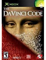 Da Vinci Code - Xbox