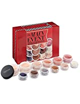 Bare Minerals 12-Piece Collection for Face & Eyes - The Main Event