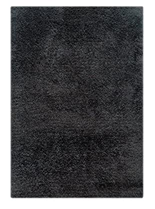 Granville Rugs Celestial Rug (Charcoal)