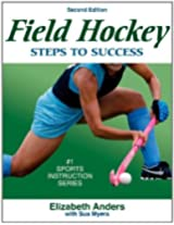 Field Hockey Steps to Success