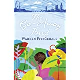 The Go-away BirdWarren Fitzgerald