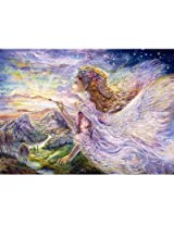 Aurora 1000 pc Josephine Wall