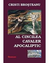 Al Cincilea Cavaler Apocaliptic