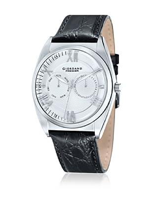 Giordano Reloj Vergil Blanco