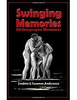 Swinging Memories