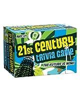 21st Century Trivia