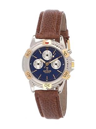 Batane Reloj Reloj Multifunc. G+175.Y3 Azul