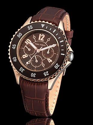 TIME FORCE 81029 - Reloj de Señora cuarzo