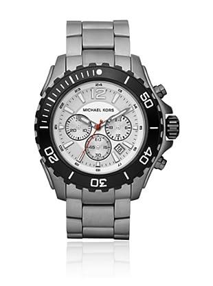 Michael Kors Reloj MK8230