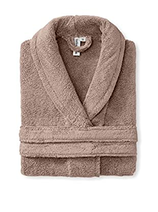 Interio by Schlossberg Bath Robe, Earth, One Size