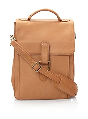 Latico Monte Carlo Shoulder Bag (Natural)