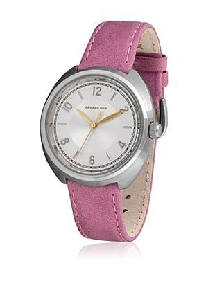 Armand Basi Reloj Cocoon Rosa