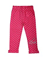 Disney Baby Girls' Joggers
