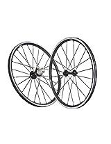 Control Tech Clincher Wheel for Folding Bike (406 Series for Pivot)
