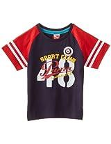 Puma Boy's T-Shirt