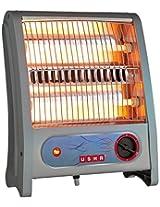 Usha Room Heater - QH 3002