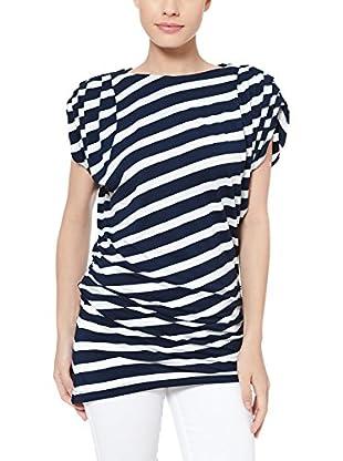 The Jersey Dress Company Bluse 3340