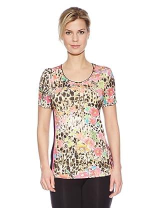 Féraud T-Shirt
