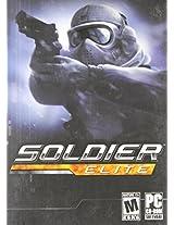 Soldier Elite (PC)