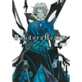 PandoraHearts(14) (Gt@^W[R~bNX)] ~
