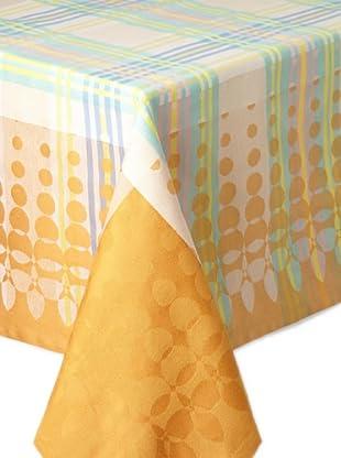 Garnier-Thiebaut Optique Tablecloth (Caramel)