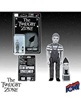 The Twilight Zone Anthony Fremont 3 3/4 Inch Figure Series 2