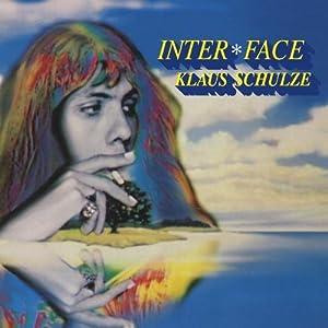 Inter * Face