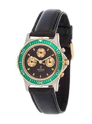 Batane Reloj Reloj Multifunc. G+190.Y3 Verde