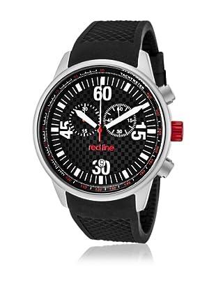 Red Line Reloj RL10104