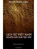 Nguon Goc Dan Toc Viet