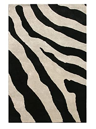 Jaipur Rugs Animal Instinct Hand Tufted Rug