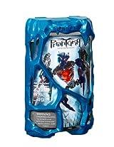Lego Bionicle Phantoka Vamprah