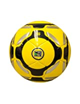 Franklin Sport MLS Soccer Ball - Size 5