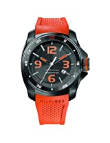 Tommy Hilfiger TH1790709 Analogue Watch - For Men