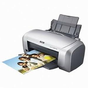 Epson Stylus Photo R230 Printer