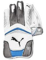 Puma 89238801 Kinetic 4700 Wicket Keeping Glove