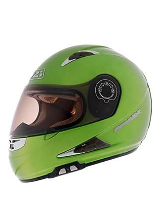 NZI Helm Integral Gran Turismo Razer Phmv
