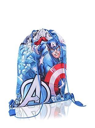 MARVEL Rucksack Captain America