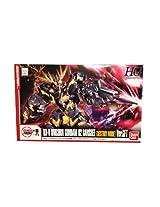 Gundam Front Tokyo Limited edition HGUC 1/144 scale model kit Unicorn gundam #2 Banshee Destroy mode