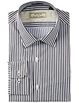 Arrow Men's Slim Fit Shirt