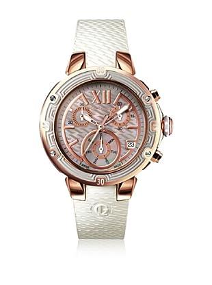 Guy Laroche Reloj Suizo GL-6245-04
