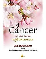 El Cancer: Un Libro Que Da Esperanza